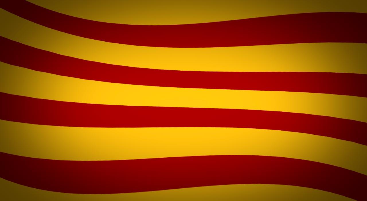 Catalunya té molt bona radiació solar