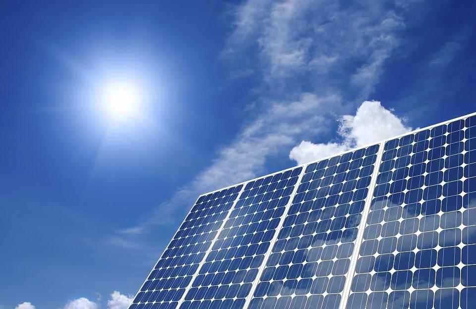 beneficis de l'energia solar